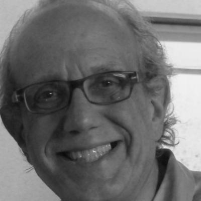 Paul Boorstin