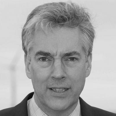 Paul Brannen