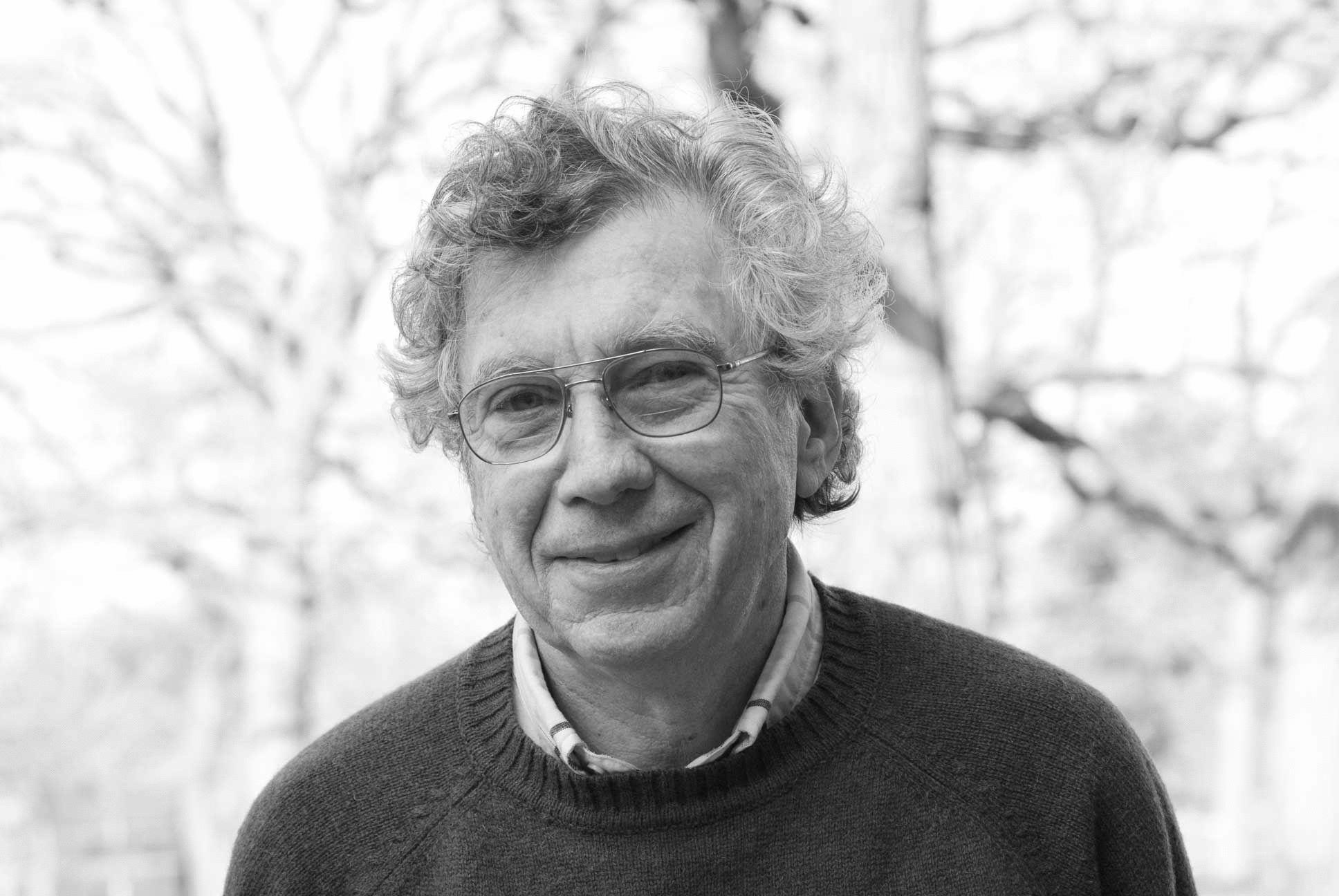 Paul C. Rosenblatt