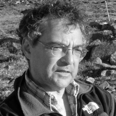 Paul Falkowski