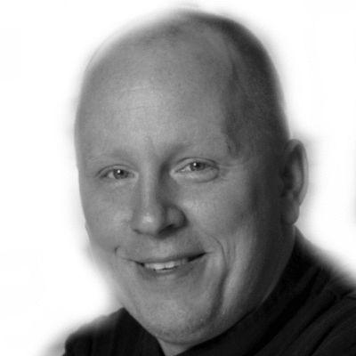 Paul Fehribach
