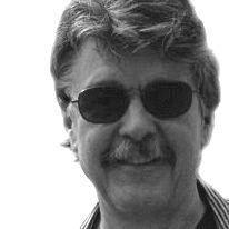Paul G. Mattiuzzi