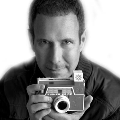 Paul Mobley