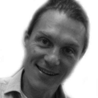 Paul N. Alexander