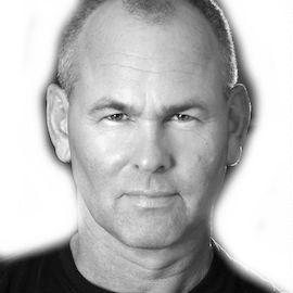 Paul Pape