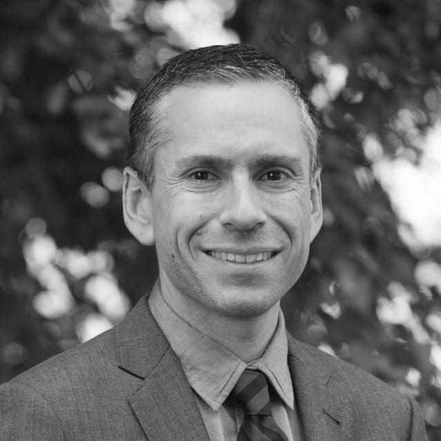 Paul R. Brody