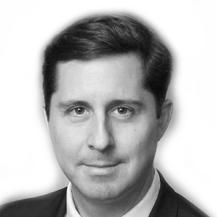 Paul R. Rundle