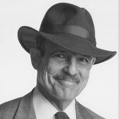 Paul Solman