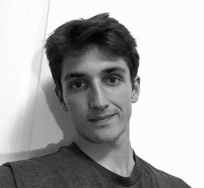 Paul Stefanski