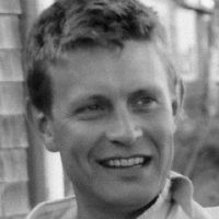 Paul Venton