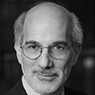 Paul W. Kahn