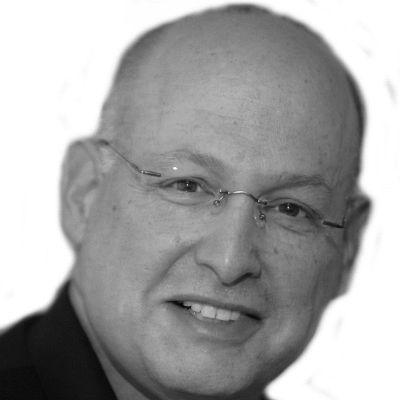 Paul Zukerberg