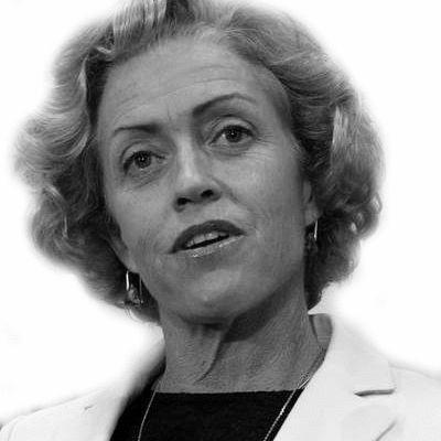 Paula Coughlin