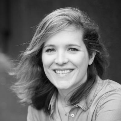 Paula Haunit