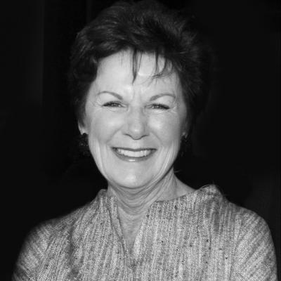 Pauline Alighieri