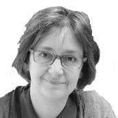 Pauline Bebe