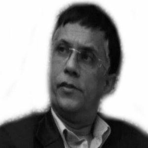 Pawan Khera