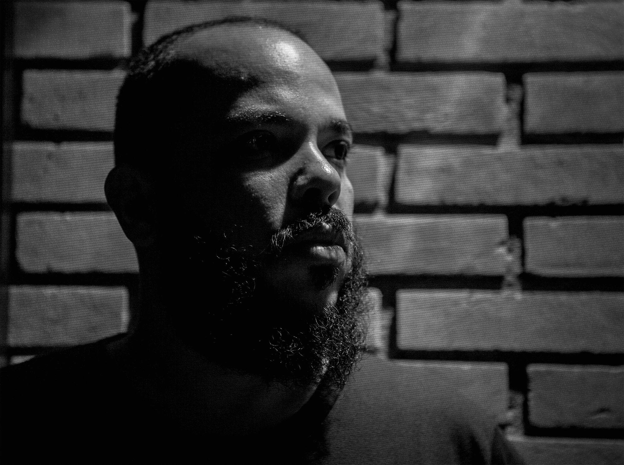 Pedrinho Fonseca Headshot