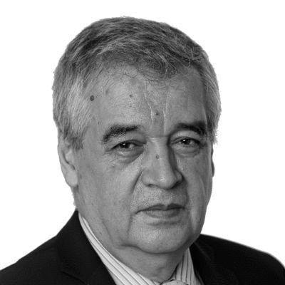 Pedro Medrano Rojas