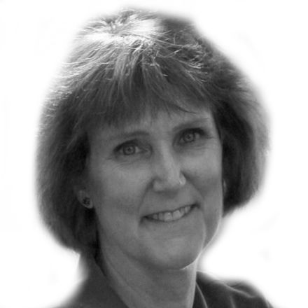 Peggy Kelsey