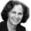 Peggy Miller Franck