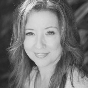Peggy Oliveira