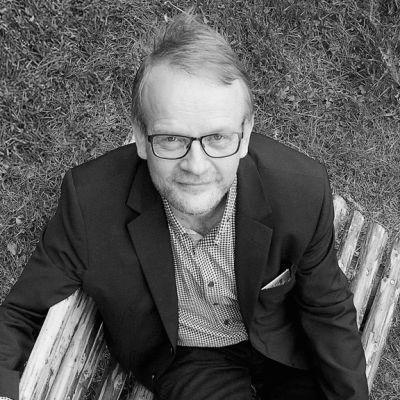 Pekka Pirhonen