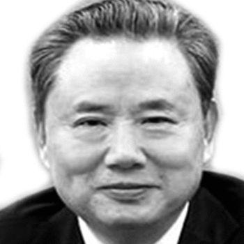 Peng Guangqian
