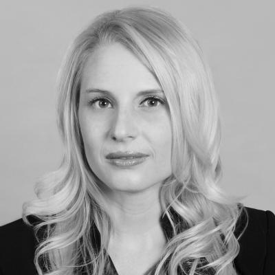 Perlette Michèle Jura