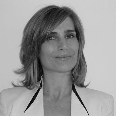 Pernille Jensen