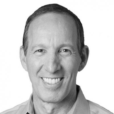 Peter Cohen