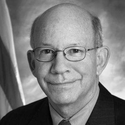 Rep. Peter DeFazio