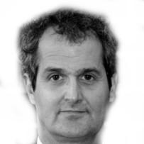 Peter Eliasberg