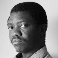 Peter Elijah Lungu
