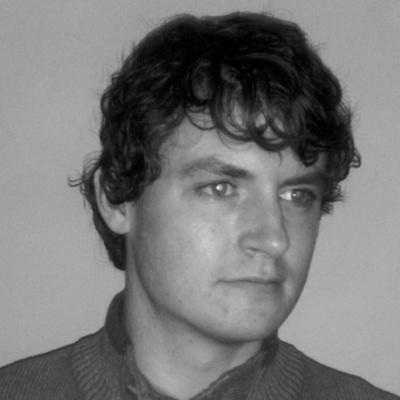 Peter Ferguson