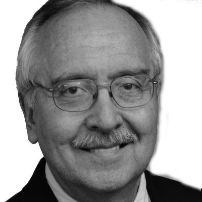 Peter Kissinger
