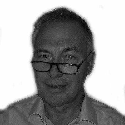 Peter Knümann