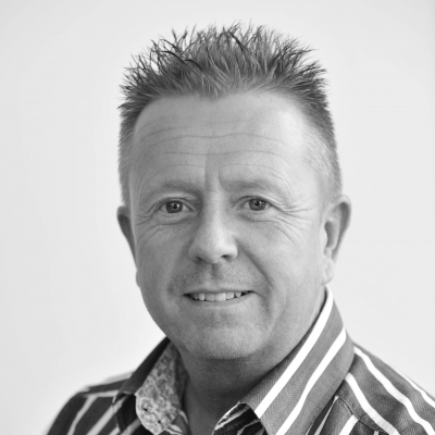 Peter Liver