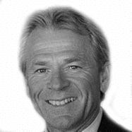 Peter Navarro Headshot