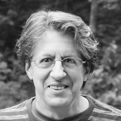 Peter Occhiogrosso Headshot