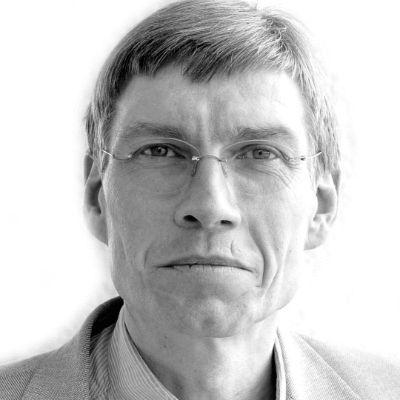 Peter Poschen