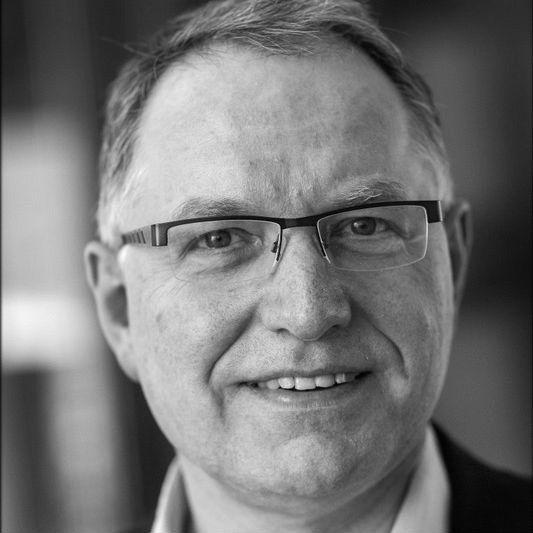 Peter Rathje