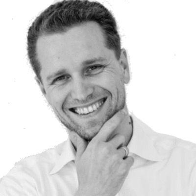 Petr Bystron Headshot