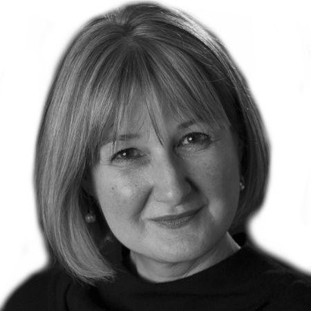 Petra Couvée