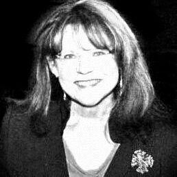Petra Perkins