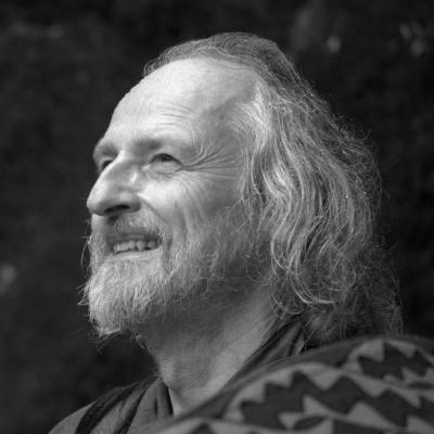 Philip Greywolf Shallcrass