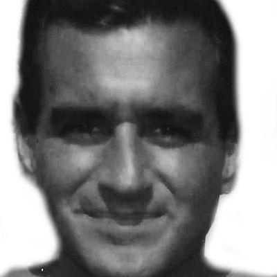 Philip Leonetti