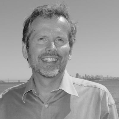 Philip M. Hellmich