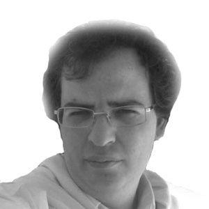 Philippe Deneuve