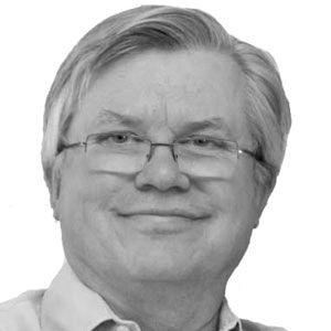 Philippe Gloaguen